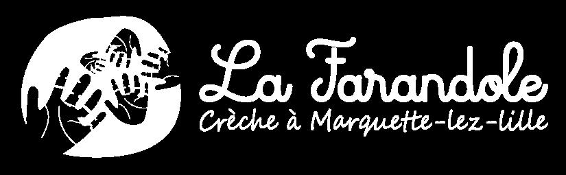 Crèche La Farandole